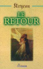 Télécharger le livre :  Le retour