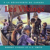 Télécharger le livre : Vikings, Les