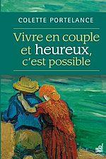 Télécharger le livre :  Vivre en couple et heureux, c'est possible