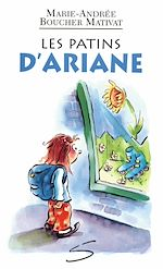 Télécharger le livre :  Les patins d'Ariane
