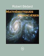 Télécharger cet ebook : Mathématiques financières