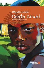 Télécharger le livre :  Conte cruel