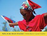 Télécharger le livre :  Haïti, le dur devoir d'exister