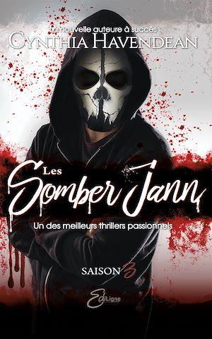 Téléchargez le livre :  Les Somber Jann