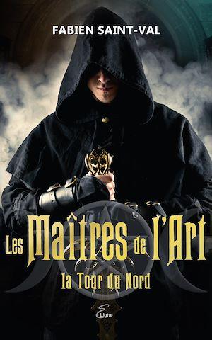 Téléchargez le livre :  Les Maîtres de l'Art
