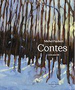 Télécharger le livre :  Contes
