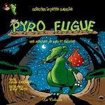 Télécharger cet ebook : Pyro fugue