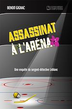 Télécharger cet ebook : Assassinat à l'aréna