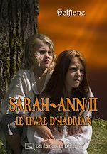 Télécharger le livre :  Sarah-Ann II