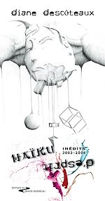 Télécharger le livre :  Haïku d'esprit