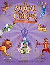 Téléchargez le livre numérique:  Le yoga au cirque ?: pour une meilleure conscience de son corps