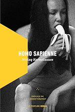 Télécharger le livre :  Homo sapienne