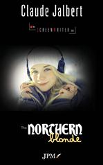 Télécharger cet ebook : The Northern Blonde