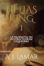 Télécharger le livre :  Hélias King