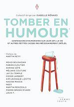 Télécharger le livre :  Tomber en humour