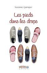Télécharger cet ebook : Les pieds dans les draps
