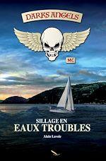 Télécharger le livre :  Darks Angels