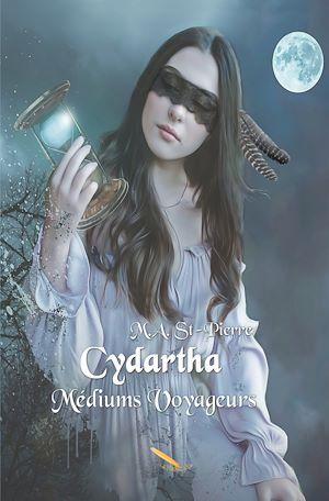 Téléchargez le livre :  Cydartha