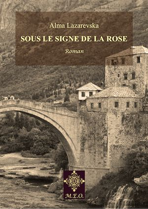 Téléchargez le livre :  Sous le Signe de la Rose