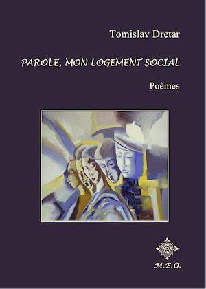 Téléchargez le livre :  Parole, mon logement social