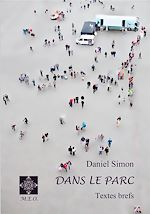 Télécharger le livre :  Dans le parc
