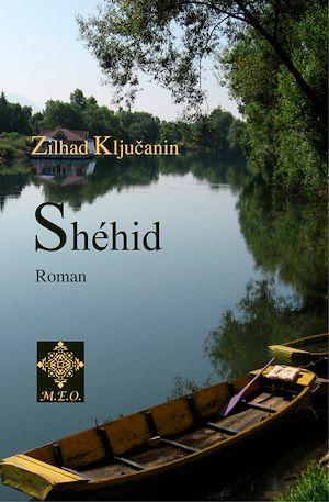 Téléchargez le livre :  Shéhid