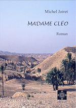 Télécharger le livre :  Madame Cléo