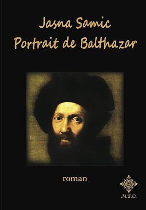 Téléchargez le livre :  Portrait de Balthazar