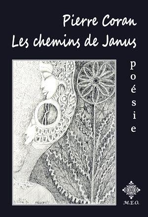 Téléchargez le livre :  Les chemins de Janus