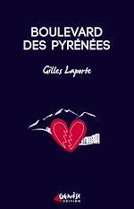 Télécharger le livre :  Boulevard des Pyrénées