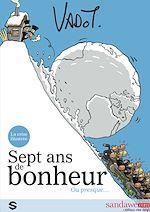Télécharger cet ebook : Sept ans de Bonheur