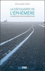 Télécharger le livre :  La découverte de l'éphémère