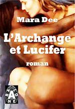 Télécharger le livre :  L'Archange et Lucifer