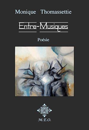 Téléchargez le livre :  Entre-Musiques