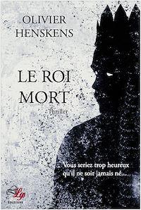 Télécharger le livre : Le Roi Mort