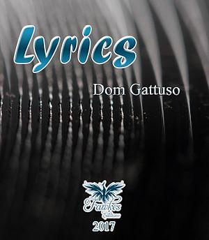 Téléchargez le livre :  Lyrics