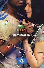 Télécharger le livre :  Louise