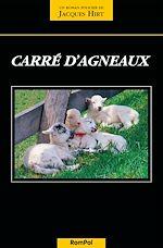 Télécharger cet ebook : Carré d'agneaux