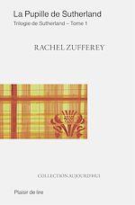 Télécharger le livre :  La Pupille de Sutherland