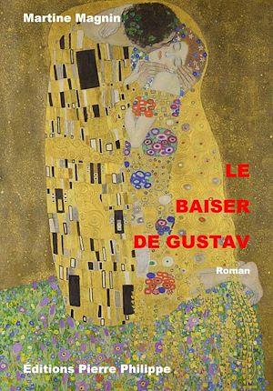 Téléchargez le livre :  Le Baiser de Gustav