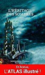 Télécharger le livre :  L'Héritage des Sombres + ATLAS