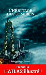 Télécharger cet ebook : L'Héritage des Sombres + ATLAS