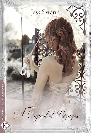 Téléchargez le livre :  Amour, Orgueil & Préjugés