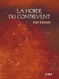 Télécharger le livre : La Horde du Contrevent