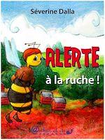 Télécharger cet ebook : Alerte à la ruche!