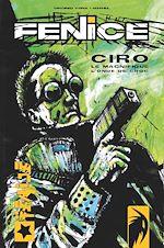 Télécharger le livre :  Ciro le magnifique : L'onde de choc - Hors série 1
