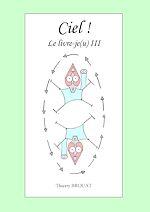 Télécharger cet ebook : Ciel ! Le livre-je(u) III