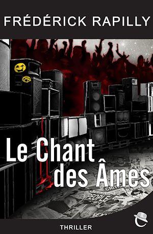 Téléchargez le livre :  Le Chant des Ames