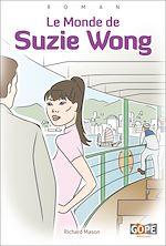 Télécharger le livre :  Le monde de Suzie Wong