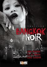 Télécharger le livre :  Bangkok Noir